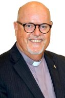 Holy Spirit Seminary Queensland - Vice Rector